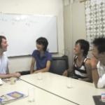 中学生・高校生の英語・英会話